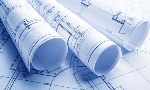 Architektur und Ingenieur Büros Seidel Consult