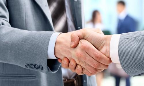 Angebot für Unternehmen der Wasserwirtschaft; Rohr- und Kanaltechnik Seidel Consult