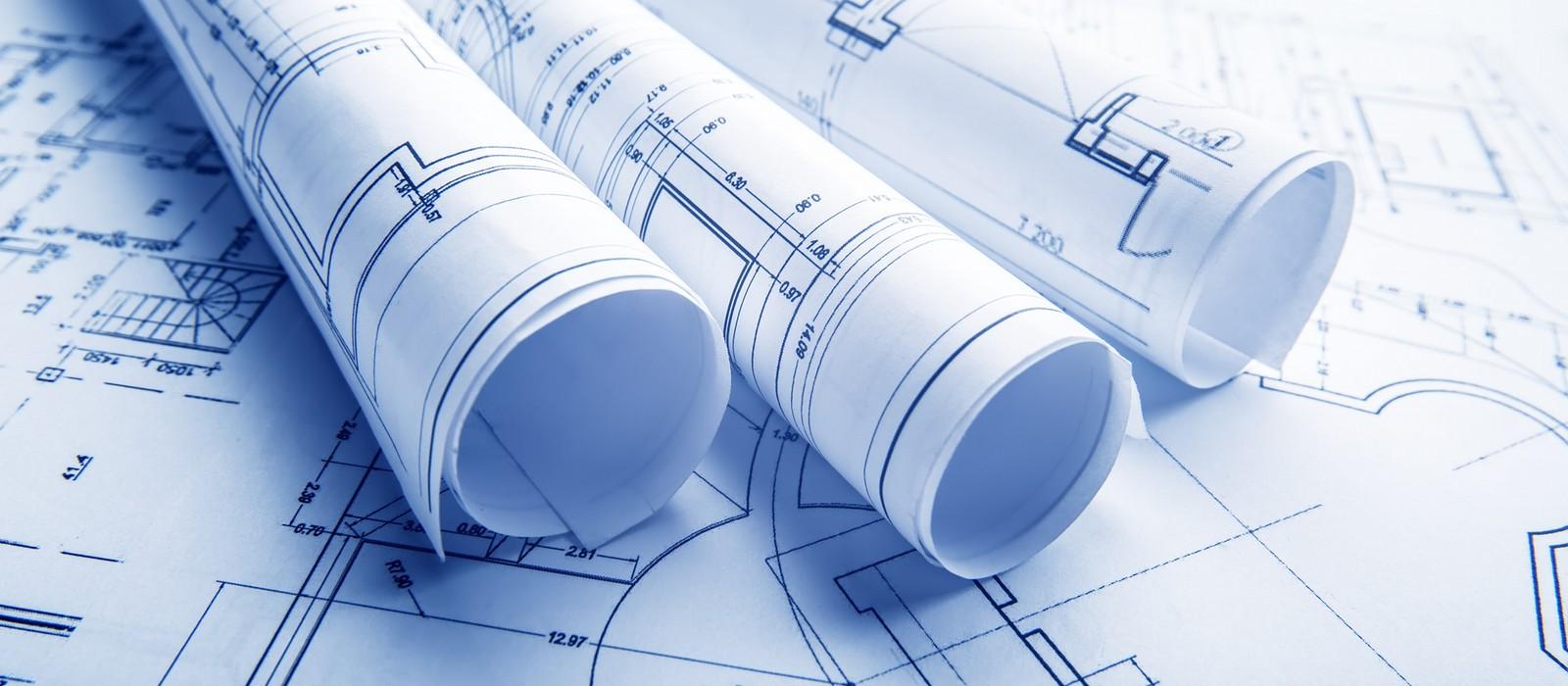 Angebot für Architektur- und Ingenieur-Büros
